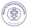 Beta Nu Delta Nursing Society