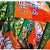 बंगाल मे भाजपा की सरकार बनी तो योगी सरकार की तरह होंगे अपराधियों के एनकाउंटर : भाजपा
