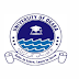 Jobs in University of Okara