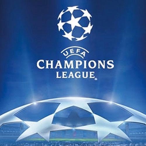 Wiki Champions: Feyenoord 2 × ...
