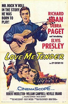 http://en.wikipedia.org/wiki/Love_Me_Tender_%28film%29