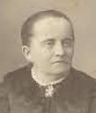 Kristina Roy