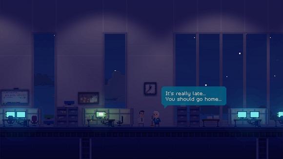 in-the-shadows-pc-screenshot-www.deca-games.com-3