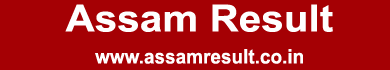 AssamResult.co.in :: All Assam Boards, University and Job Results