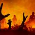 Os Ensinamentos das Testemunhas de Jeová sobre a Alma e o Inferno