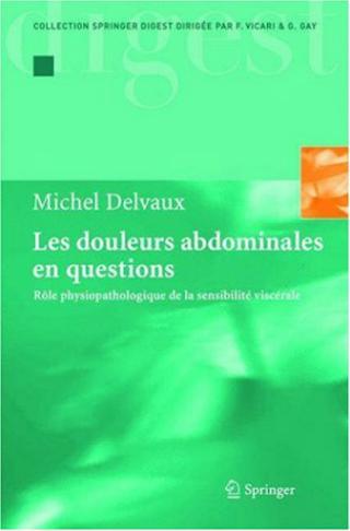 Les Douleurs Abdominales En Questions.pdf