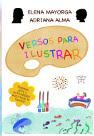 Versos para ilustrar, Elena Mayorga.