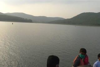 died-in-dam-jamshedpur