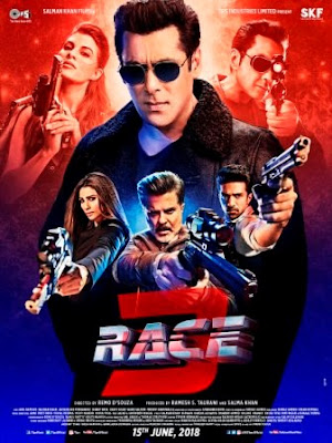 salman-khan-confirms-race-3-trailer-date