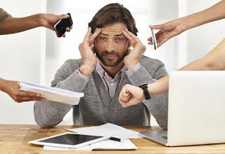 9 benefícios do mindfulness que ajudam a reduzir o estresse
