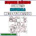 Esquema Elétrico Motorola Moto Razr XT2000 Manual de Serviço Celular Smartphone - Schematic Service Manual Diagram