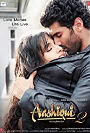 Aashiqui 2 2013 Hindi Full Movie Download