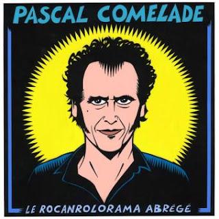 Le-Rocanroloroma-Abrege.jpg