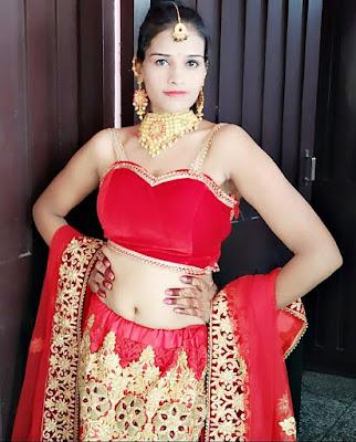 Actress Priyanka Singh(Patna)  Wiki Biography, Movies, Web Series, Photos, Video  and other Details