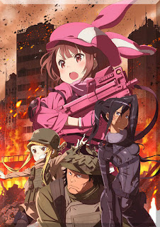 https://animezonedex.blogspot.com/2018/04/sword-art-online-alternative-gun-gale.html