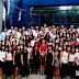 SELECCIONAN A 120 ESTUDIANTES PARA PROGRAMA DE VOLUNTARIADO UNIVERSITARIO
