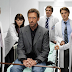 'Dr. House' estreia na tela da Band nesta sexta-feira