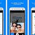 الفيسبوك يدعم إستخدام اكثر من حساب فيس بوك على المسنجر لهواتف الاندرويد