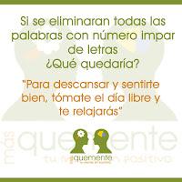 Tratamiento Alzheimer Madrid