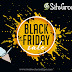 SiteGround Black Friday Deals - Up to 75% off