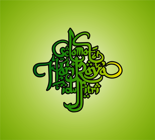 Selamat Hari Raya Idul Fitri: Ucapan Selamat Hari Raya Idul Fitri 1434h 2013