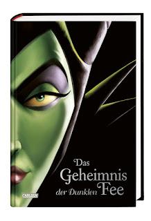 https://www.carlsen.de/hardcover/disney-villains-3-das-geheimnis-der-dunklen-fee/113203