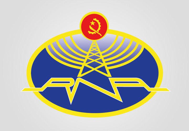 Nacional Angola