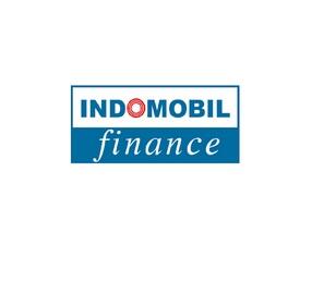 Lowongan Kerja SMA D3 S1 PT Indomobil Finance Indonesia