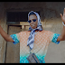 VIDEO | Ferooz – Mguu Pande (Mp4) Download