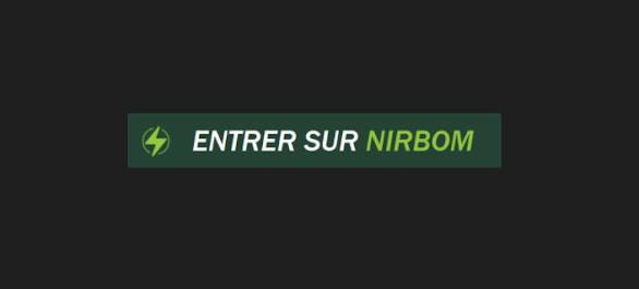 nirbom