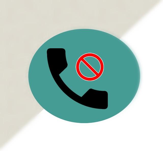 কল ব্লকার অ্যাপ দিয়ে অপরিচিত নাম্বার থেকে কল আসা বন্ধ করুন | Unknown Call Blocker App