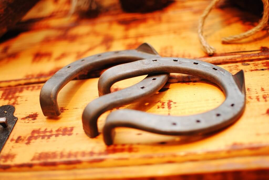 Interview with Jack Roth of Oklahoma Horseshoeing School