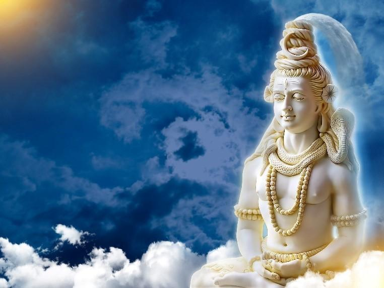 Shiv Images