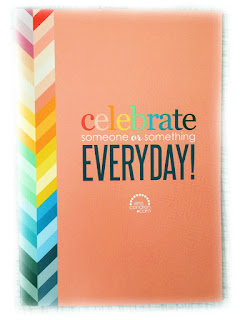 erin condren 2015 life planner celebrate someone or something everyday