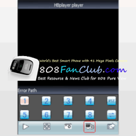 HBplayer Player 1 0 - Signed - Nokia N8 - S^3 - Anna - Belle