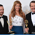 Emmy Awards 2014 | Vencedores
