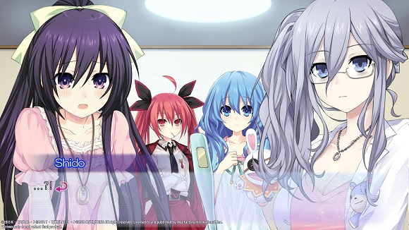 date-a-live-rio-reincarnation-pc-screenshot-www.ovagames.com-1