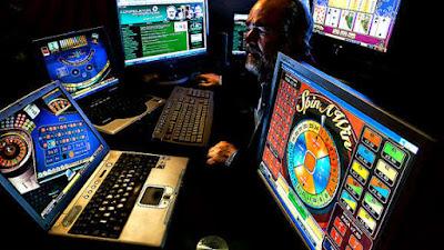 Jual Database Nomor HP Member Betting Pemain Situs Judi Slot Online