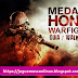 Guia completa de Medal of Honor: WarFighter, anteúltimo juego de la saga.