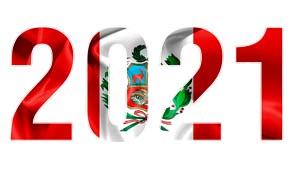2021 Perú
