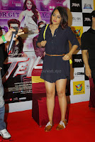 Sonakshi Sinha HQ Pics in Short Black Dress ~  Exclusive 01.jpg