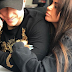 Katie Price flashes Bits Of Gossip She Pregnant With Most Recent Instagram Post Nearby Beau Kris Boyson