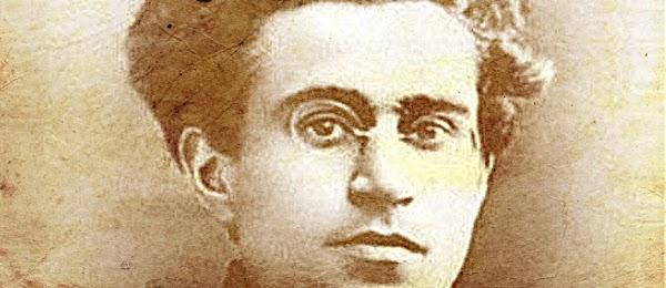 ¿Qué es una ideología?  | por Antonio Gramsci