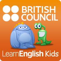 http://learnenglishkids.britishcouncil.org/en/