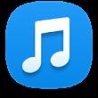Lite Music Player apk, Player lite apk