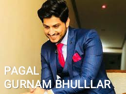 Pagal Song Download | Gurnam Bhullar | Latest Punjabi Song 2019 | Pagal MP3 Song Download | By Gurnam Bhullar | Jass Records Presents