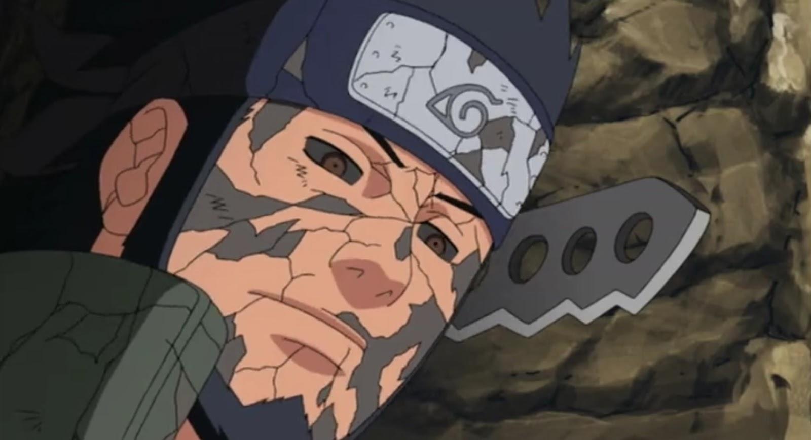 Naruto Shippuden Episódio 274, Assistir Naruto Shippuden Episódio 274, Assistir Naruto Shippuden Todos os Episódios Legendado, Naruto Shippuden episódio 274,HD