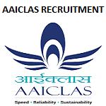 AAICLAS Multitaskers Recruitment