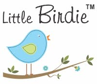 Little Birdie Craft Store