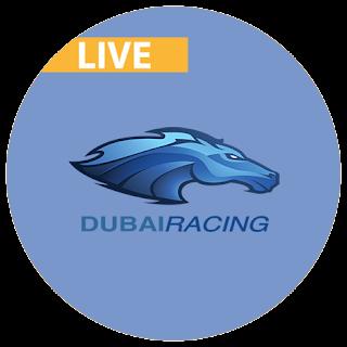 البث المباشر لقناة دبي ريسنج 3 اون لاين - Dubai Racing 3 Live